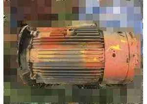 频率60Hz的电动机能否接在50HZ的电源上?