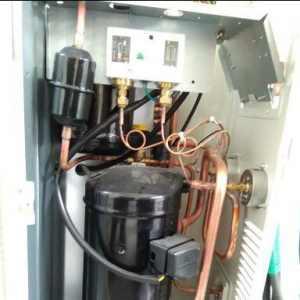 电工维修个案三则