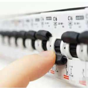 电工应急实用小技巧分享