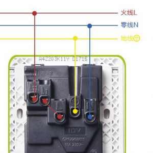 插座一插就跳闸怎么办?一般是这4种原因