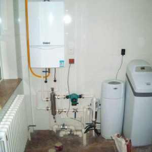 家庭装修用暖气片还是用地暖好?两种取暖方式的优缺点各有哪些