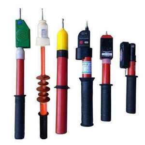 电工作业保命四大技术措施 你工作时都做到了吗
