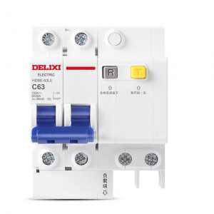 家庭配电箱里总有开关跳闸,可能有哪些原因?