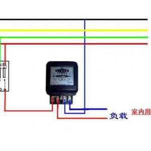 三相电是如何产生的?怎么接线?