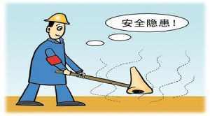 """这样的""""锅""""咱可背不起!安全员为什么获刑的反思"""