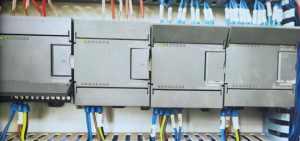 PLC模擬量模塊與數字量模塊怎么區別