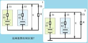 电气接地的原理和目的