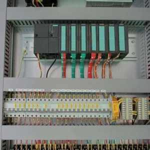 PLC主要应用场所是工厂 如果离开工厂PLC还有用处吗?
