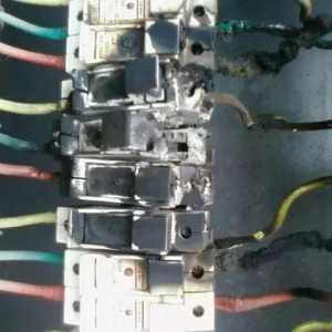 電工安全操作的要點