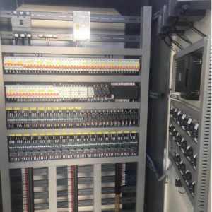 電氣設備裝配及布線時這些瑕疵或錯誤,你可知道?