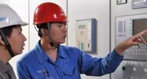 2019电气工程师的工资是多少?就业前景如何