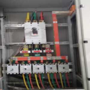 一个小小接线端子竟能引发全厂停电
