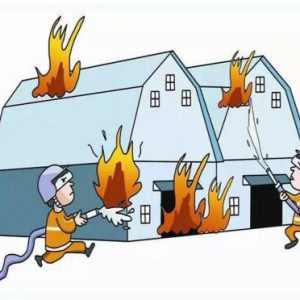 """电气火灾隐患整治无力,维护人员竟""""获刑""""!这样的""""最严追责""""给我们何种启示?"""