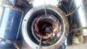 維修電工談維修之電動機缺相那些事