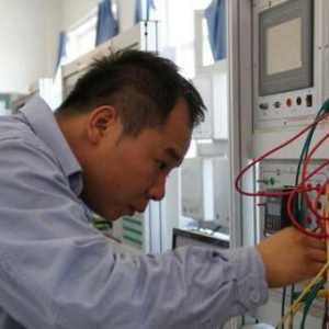 """「思考」哪个时间段决定了电工沦为""""勤杂工""""的命运?"""