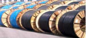 经济电流密度法在电力电缆截面选择中的应用