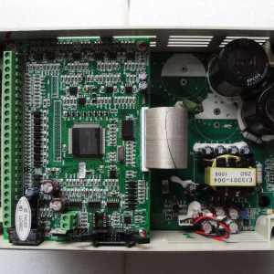 变频器报送体验金官网代码   难道就一定是变频器内部线路的问题吗