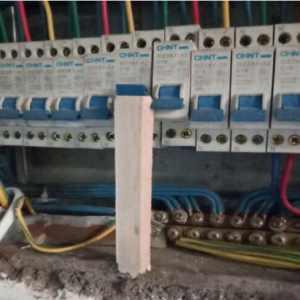电工维修测试方法千万条!你用对了吗?