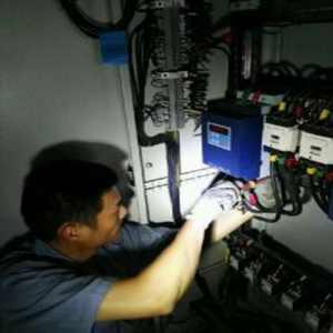 要想干好維修電工 這三個方法有必要了解一下