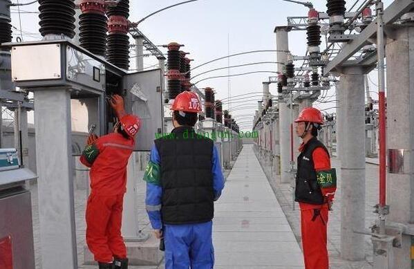 电工一个人上夜班是否违反安全规定?