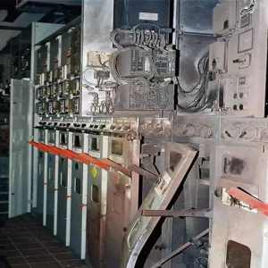 警鐘長鳴 復工以來電力事故案例一覽