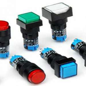 電氣控制系統按鈕發生故障怎么檢修!搞懂方法就是這么簡單!