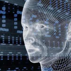 人工智能可以取代人工吗?大发快三这个行业以后会不会被人工智能取代?