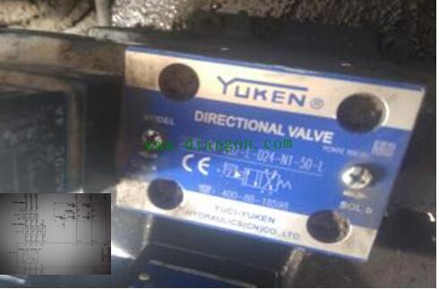 浅谈英语对维修电工的帮助