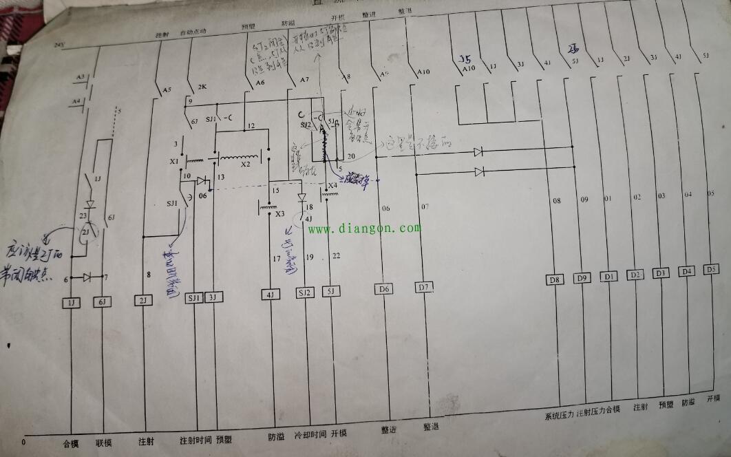 电工为何不让自己的孩子学习电工
