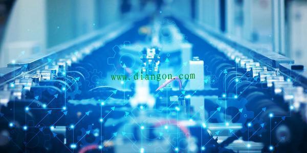 DCS集散控制系统剖析