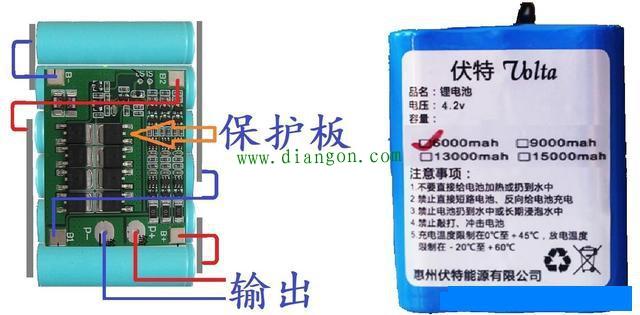 如何看待河南鄭州一女子網購鋰電池,充電時爆炸,全屋被燒光?