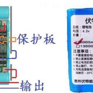 如何看待河南郑州一女子网购锂电池,充电时爆炸,全屋被烧光?
