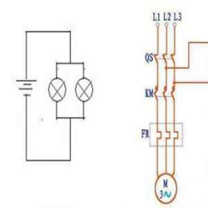 作为一名电气技术人员你知道电路图是怎么来的吗?