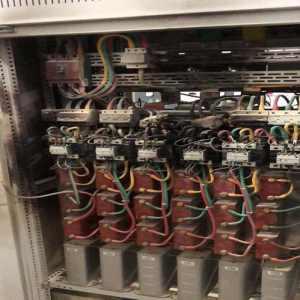 让一位维修电工无法忘记的五个故障实例分享