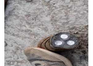 电缆在使用前是否都要进行测量?