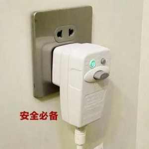 2100瓦电热水器电流是多少?应装多少A的漏电断路器?