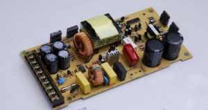 开关电源的这四个知识点 身为维修电工不可不知!