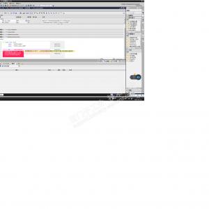 西门子S7-300/400块调用指令UC/CC在S7-1500中无法使用