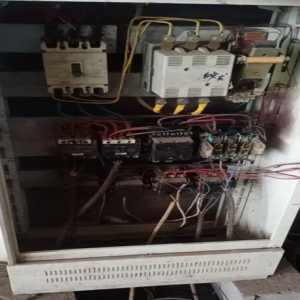 电工外挂接线这些事项要注意 不然会遭殃