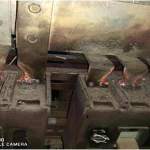 这几类故障 电工维修中你会怎么处置?