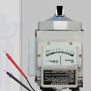 电动机绝缘电阻合格要求?兆欧表测量电机好坏步骤图解