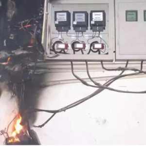 疑難電氣故障的始作蛹者 你一定想不到居然是它!