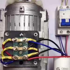 事出反常必有妖 看看這個電工是怎么處理奇葩故障的