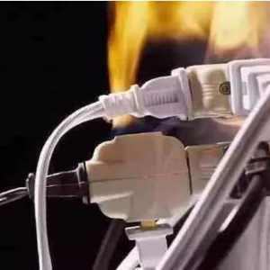 颠覆传统认知 使用这些电气产品终将惹大祸