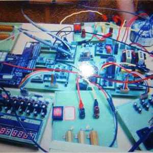 电子设备维修或许没有想象中那么难 又学到新知识了!